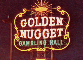 golden nugget casino online pharaoh s