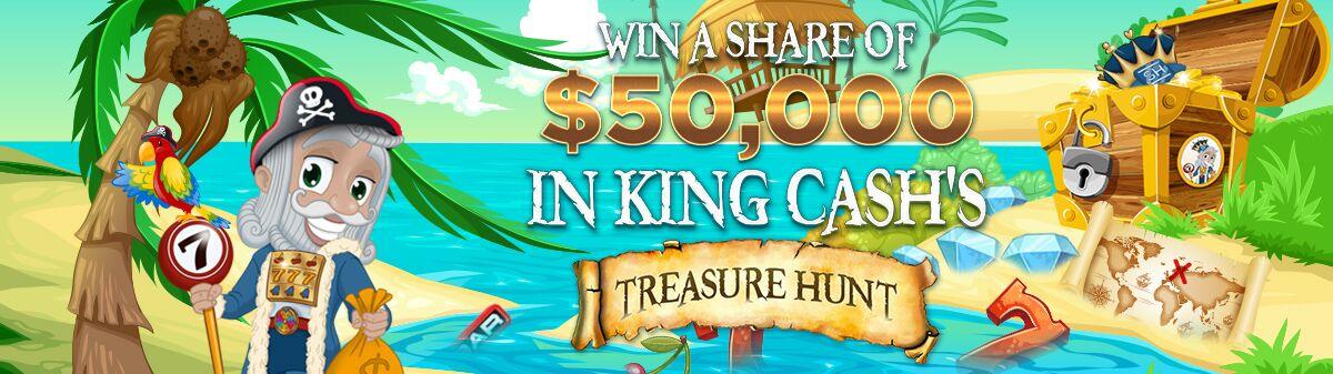 win $50.000 on playsugarhouse casino