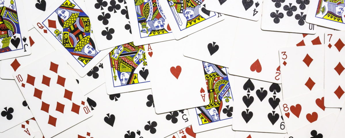 Introduction to free online baccarat game