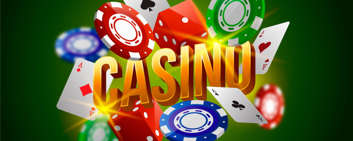 Top casinos in New Jersey
