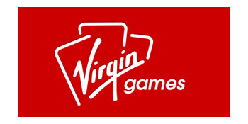 Learn more about the history of Virgin casino games