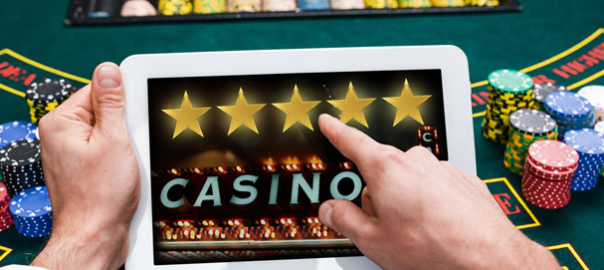The importance of New Jersey casino reviews