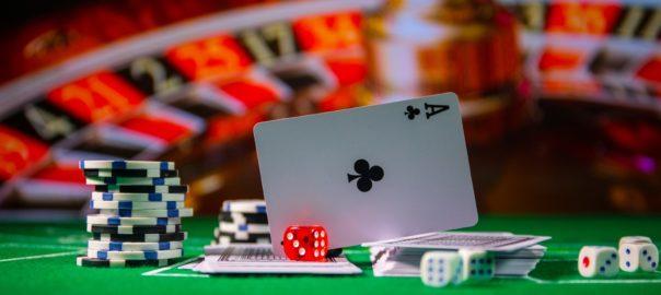 Virgin casino reviews