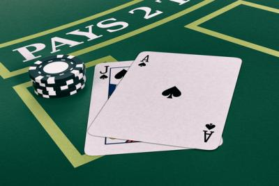 online blackjack new jersey