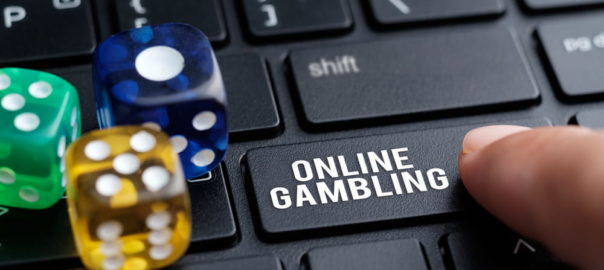 online casinos new jersey